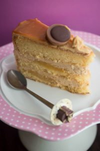 tort caramelo (1 of 1)-5