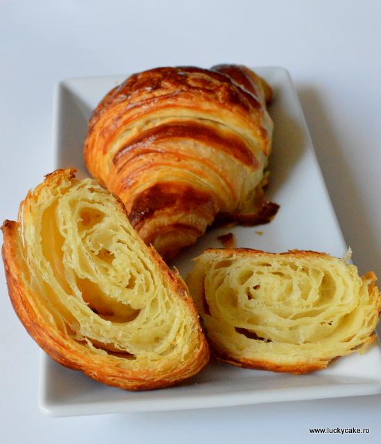 Croissant Bistro