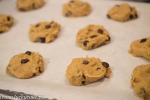 cookies peanut-3