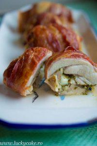 cartofi-la-cuptor-si-pulpe-in-bacon-3